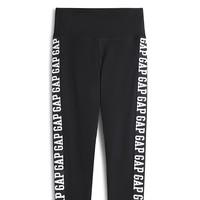 Gap 盖璞 555014 女士运动裤
