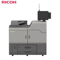Ricoh 理光 Pro C7200SX 单页彩色生产型数码印刷机