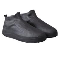 风雨卫士 防滑防水防雪雨鞋套