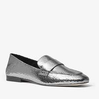 超值黑五、银联爆品日:Michael Kors 迈克·科尔斯 女士休闲鞋