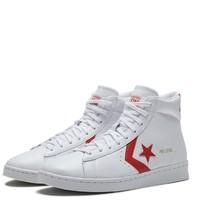 CONVERSE 匡威 Pro Leather SH2887 男士篮球鞋