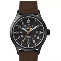 TIMEX 天美时 TWC007000 Expedition Scout 男士时装腕表 *3件