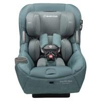 迈可适 Maxi Cosi pria85 max汽车用宝宝安全座椅  轻奢绿