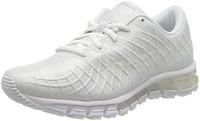 ASICS 亚瑟士 中性款 儿童 Gel-Quantum 180 4 Gs 跑步鞋