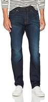 Lee 男士现代系列极限运动牛仔裤 *3件