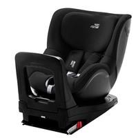 Britax 宝得适 Römer DUALFIX Z-LINE 可转向儿童汽车安全座椅