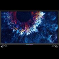 HUAWEI 华为 荣耀 OSCA-550A 55英寸 4K 液晶电视 2G+16G