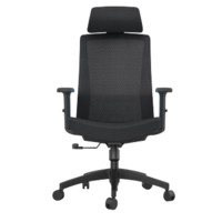 SIHOO 西昊 M86C 人体工学椅子(带头枕)