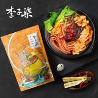 李子柒  正宗广西螺蛳粉 335g *3件