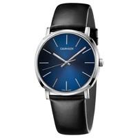 超值黑五、银联返现购:CALVIN KLEIN 卡尔文·克莱 K8Q311CN 男士石英手表