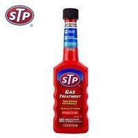 STP ST-18039G 汽车燃油添加剂 155ml *11件