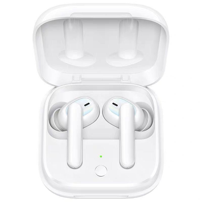 OPPO W51 主动降噪真无线蓝牙耳机