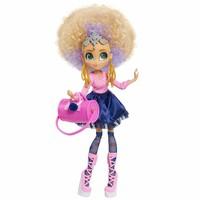 Hairdorables 美发娃娃 23821 贝拉 时尚玩偶