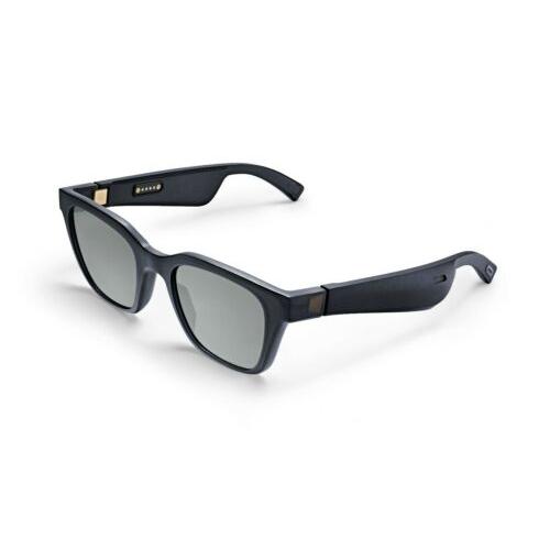 BOSE Frames Alto 智能蓝牙音频眼镜 官翻版