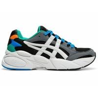 超值黑五、银联爆品日:ASICS 亚瑟士 Gel-BND 儿童运动鞋