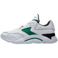 LI-NING 李宁 ARHQ093-1 男士跑鞋 *2件