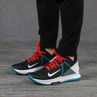 NIKE 耐克 LEBRON WITNESS CD0188-005  男士篮球鞋