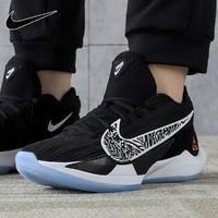 NIKE 耐克 ZOOM FREAK 2 EP CK5825-001 男士篮球鞋
