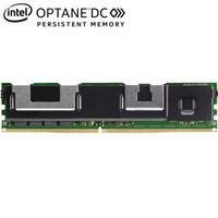 英特尔(inte)Optane DC傲腾持久内存 服务器 数据中心级 持久内存模块 256GB 单条