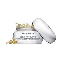 硬核补贴、考拉海购黑卡会员:DARPHIN 朵梵 维C莹润修护精露 60粒