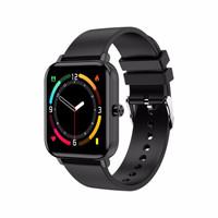 3日10点、新品发售 : ZTE 中兴 Watch ES43C 智能手环