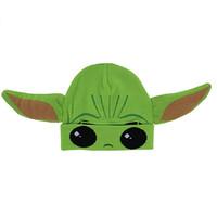 中亚Prime会员:Star Wars 曼陀罗 The Child 翻转豆妮 男式帽子