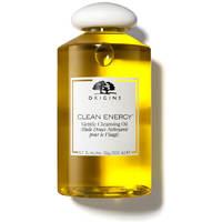 超值黑五、银联爆品日:ORIGINS 悦木之源 橄榄净透卸妆油 200ml