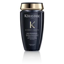 Kérastase 卡诗 黑钻凝时鱼子酱洗发水 250ml