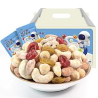 ChaCheer 洽洽 益生菌每日坚果 浓郁酸奶风味 30袋 750g