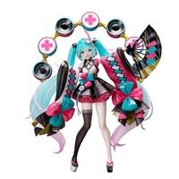 F:NEX 初音未来「魔法未来 2020 -夏日祭」Ver. 1/7 完成品手办