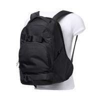 LI-NING 李宁 ABSR058 训练系列双肩包 *2件