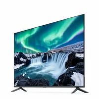 MI 小米 L65M5-EC 65英寸 4K液晶电视