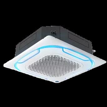 Midea 美的 RFD-120Q/SDN8Y-D(D3) 嵌入式中央空调 5匹