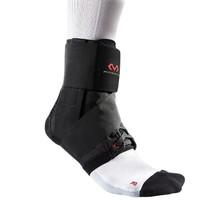 中亚Prime会员、限尺码:MCDAVID 迈克达威 195R-BK 超级绑带护踝