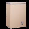 Hisense 海信 BD/BC-100NUD 定频小型家用冰柜 100L