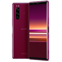 SONY 索尼 Xperia 5 智能手机 6GB+128GB