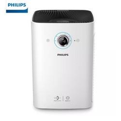 PHILIPS 飞利浦 AC6601 家用空气净化器
