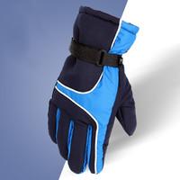 TQT A01 防风防水棉手套
