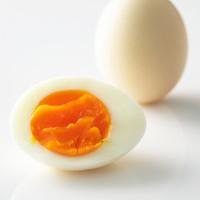 有券的上:桂青源 谷物鸡蛋 50g*30枚