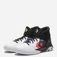 CONVERSE 匡威 Converse G4 166804C 男款高帮篮球鞋