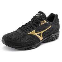 Mizuno 美津浓 SPARK K1GR180305 跑步鞋