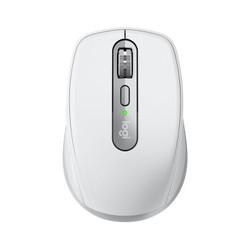 Logitech 罗技 MX Anywhere 3 无线鼠标