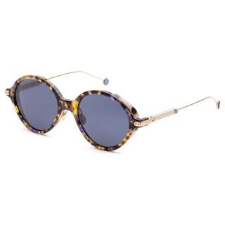 Dior 迪奥 女士太阳镜
