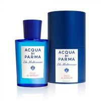 ACQUA DI PARMA 帕尔玛之水 蓝色地中海 卡普里岛橙 75ml