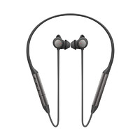 HUAWEI 华为 FreeLace Pro 颈挂式蓝牙降噪耳机