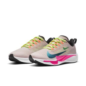 20日0点、必买年货 : NIKE 耐克 AIR ZOOM PEGASUS 37 PRM 女子跑步鞋