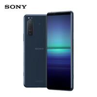 中亚Prime会员:SONY 索尼 Xperia 5 II 5G智能手机 8GB+128GB