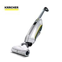 KARCHER 卡赫 FC5 cordless 无线电动拖把