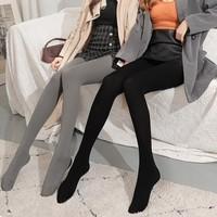 BONAS 宝娜斯 光腿美肌连裤袜 120D 3条装