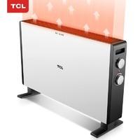 TCL TN20-D18A 取暖器